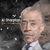 Al Sharpton - Single album lyrics, reviews, download