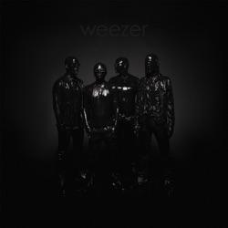 Weezer (Black Album) by Weezer album songs, credits