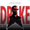 9AM In Dallas - Single album lyrics, reviews, download