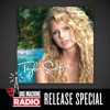 Taylor Swift (Big Machine Radio Release Special) album lyrics, reviews, download
