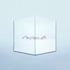 What's It Gonna Take (feat. Angelica Bess) [Machinedrum Remix] - Single album lyrics, reviews, download