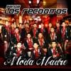 A Toda Madre by Banda Los Recoditos album lyrics