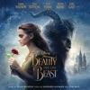 Beauty and the Beast song lyrics