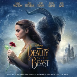 Beauty and the Beast song lyrics, mp3 download