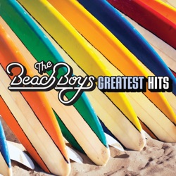 Greatest Hits by The Beach Boys album reviews, download