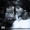 A New Mood album lyrics, reviews, download