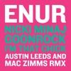 I'm That Chick (feat. Nicki Minaj & GoonRock) [Austin Leeds and Mac Zimms Remix] - Single album lyrics, reviews, download