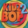 Kidz Bop 2 album lyrics, reviews, download