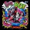 Sick Boy - EP album lyrics, reviews, download