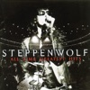 Born to Be Wild (Single Version) by Steppenwolf song lyrics