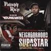 Neighborhood Supastar, Pt. 3 album lyrics, reviews, download