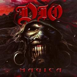 Magica album reviews, download