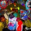 Introversion 3.0 (feat. $uicideBoy$) [Live] - Single album lyrics, reviews, download