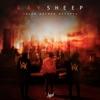 Sheep (Alan Walker Relift) - Single album lyrics, reviews, download