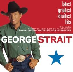 Latest Greatest Straitest Hits album reviews, download