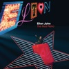 Red Piano - EP album lyrics, reviews, download
