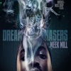 Dreamchasers album lyrics, reviews, download
