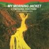 Compound Fracture (Giorgio Moroder & Roman Luth Remix) - Single album lyrics, reviews, download