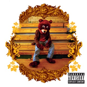 The College Dropout by Kanye West album reviews, ratings, credits