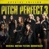 Pitch Perfect Franchise Medley song lyrics