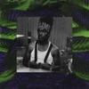 Anybody (feat. Nicki Minaj) - Single album lyrics, reviews, download