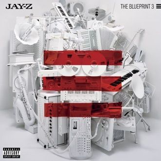 Off That (feat. Drake) by JAY-Z song lyrics, reviews, ratings, credits
