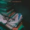 Honest (Remixes) - EP album lyrics, reviews, download