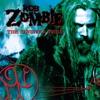 The Sinister Urge album lyrics, reviews, download