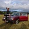 Pop It, Shake It (feat. DJ Mustard) - Single album lyrics, reviews, download