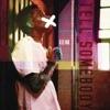 Tell Somebody - Single album lyrics, reviews, download