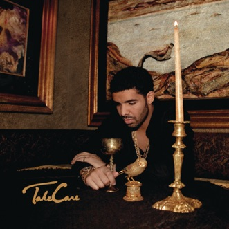 Take Care (Deluxe Version) by Drake album reviews, ratings, credits