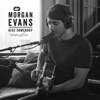 Kiss Somebody (Acoustic) - Single album lyrics, reviews, download