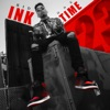 One Time - Single album lyrics, reviews, download