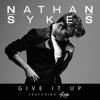 Give It Up (feat. G-Eazy) - Single album lyrics, reviews, download