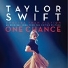 """Sweeter Than Fiction (From """"One Chance"""") - Single album lyrics, reviews, download"""