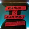 Normani x Calvin Harris - Single album lyrics, reviews, download