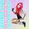 Lollipop Luxury (feat. Nicki Minaj) - Single album lyrics, reviews, download