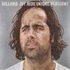 Joy Ride (Night Version) - Single album lyrics, reviews, download