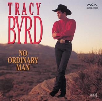 Watermelon Crawl by Tracy Byrd song lyrics, reviews, ratings, credits