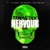 Nervous (feat. Lil Baby, Jay Critch & Rich the Kid) - Single album lyrics, reviews, download