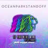 If You Were Mine (feat. Lil Yachty) [Pete Nappi Remix] - Single album lyrics, reviews, download