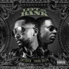 Left Da Bank - Single album lyrics, reviews, download