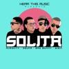 Solita (feat. Bad Bunny, Wisin & Almighty) - Single album lyrics, reviews, download