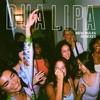 New Rules (Remixes) - EP album lyrics, reviews, download