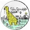 The Giraffe (Remixes) - EP album lyrics, reviews, download