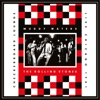 Live At the Checkerboard Lounge album lyrics, reviews, download