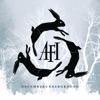 Decemberunderground album lyrics, reviews, download