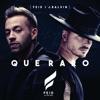 Que Raro (feat. J Balvin) - Single album lyrics, reviews, download