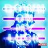 Down On My Luck - Single album lyrics, reviews, download