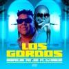 Los Gordos (feat. DJ Khaled) - Single album lyrics, reviews, download